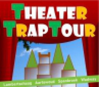 TheaterTrapTour preview