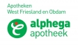 Alphega Apotheek West-Friesland en Obdam